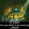 nassus: grue (grue, grue_avatar)