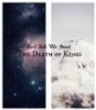lovelyobscuredreams: (death of kings)