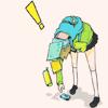 lolu_komiya: (Persona 4 - shit)