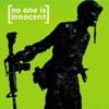 vilomaxus: (No one is innocent)