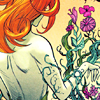thawrecka: (Poison Ivy)