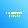 wholockians: (In Moffat I Trust by lemonpunch)