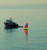 refleksia: (яхта)