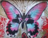 hirez: More graf. Same place as the other one. (Butterfly)