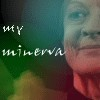minervas_eule: (my Minerva)