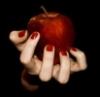 eva_75057: (pic#eva_apple)