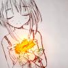 lace_agate: (kisa smile)