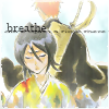 lace_agate: (breathe)