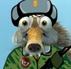 hibinsky: (Белка солдат)