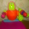 b00_dc: (robotoy)
