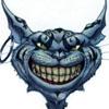 vampyresheep: (Cheshire cat)