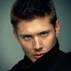 julchen11: (Dean)