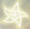 openidwouldwork: (elder sign)