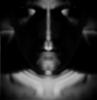 alex_anderm: (тень)