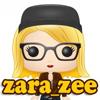 zara_zee: (Default)