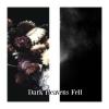 lovelyobscuredreams: (Dark Heavens)
