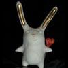 schaplygin: (Заяц быстрый и хищный)