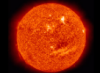 schaplygin: (Sun)
