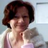 e_davidich: (скайп1)