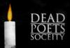 a_pernat: (dead poets)
