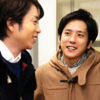 sky_fish7: (SweetSakumiya)