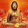 a_pernat: (Buddha)