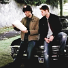 zara_zee: (Sam n Dean n car)