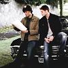 zara_zee: (Sam n Dean n car)