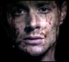 zara_zee: (Gladiator Dean)