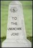 ibsorath: (joke)