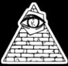 ibsorath: (eye)
