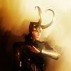 uglybusiness: (Loki)