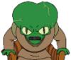 shaman007: (pic#11200965)