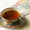 peartreealley: (tea) (Default)