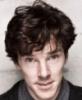 arianedevere: (Benedict, Benedict - Metro)
