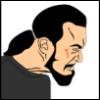 antonio_amoral: (#angry)