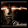 pax_athena: (choices)