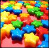 pax_athena: (candy)