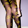 pax_athena: (batstockings)