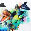 pax_athena: (birds)