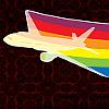 pax_athena: (plane)