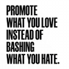 pax_athena: (promote what you love)