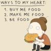 pax_athena: (gluttony)