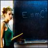pax_athena: (physicist)