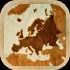pax_athena: (europe)