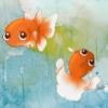 oro4yi_morya: (рыбки)