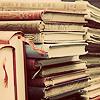 neuf_vies: (books) (Default)