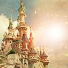 neuf_vies: (chateau)