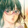 neuf_vies: (shizuku)