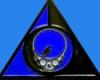 silverose: HP deadhead ravenclaw (HPGDclaw)